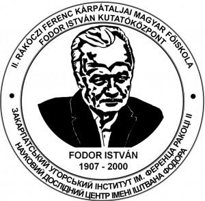 emblema_fodor