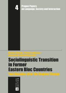transition-book
