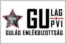gulag_emlekbiz