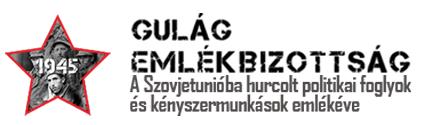gulag_emlekbiz2