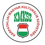 kmksz_kicsi