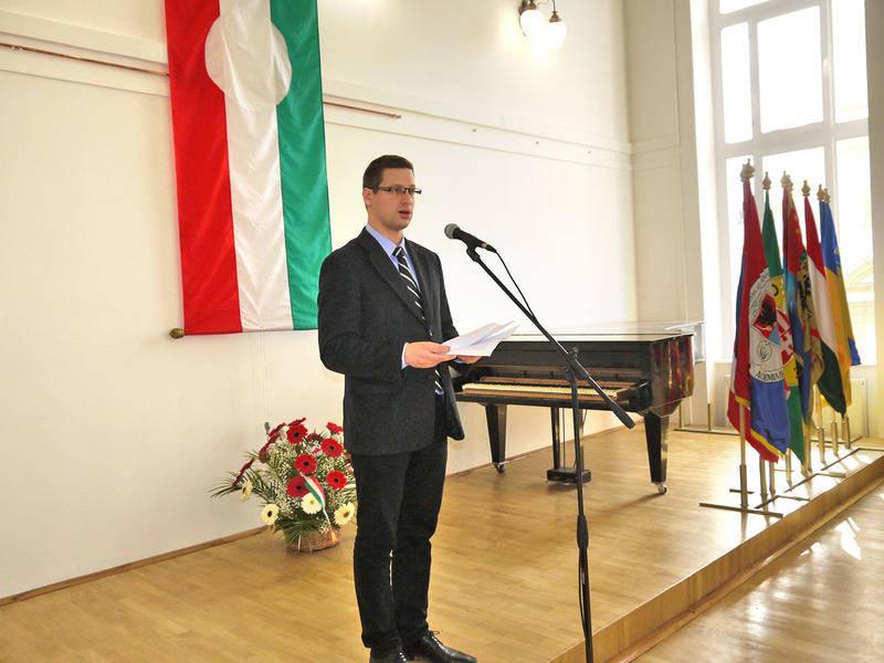 Fotó: karpataljalap.net