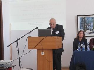 ukran-konferencia_2